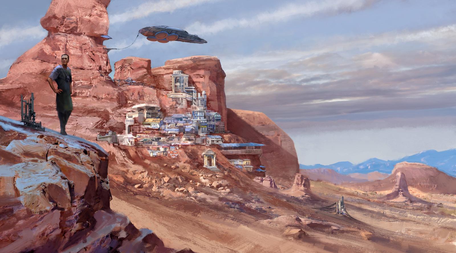 environment-hideaway-settlement-01