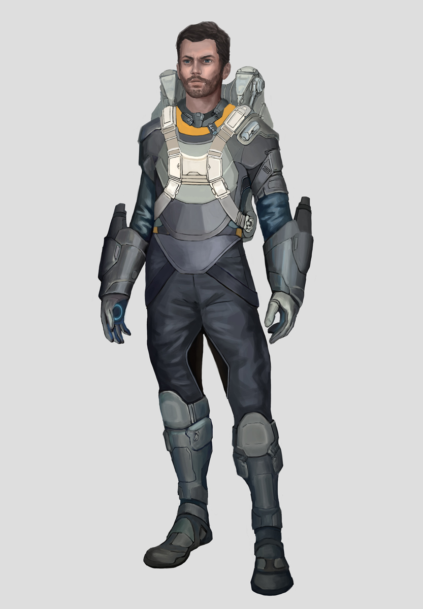 scifi-character-04
