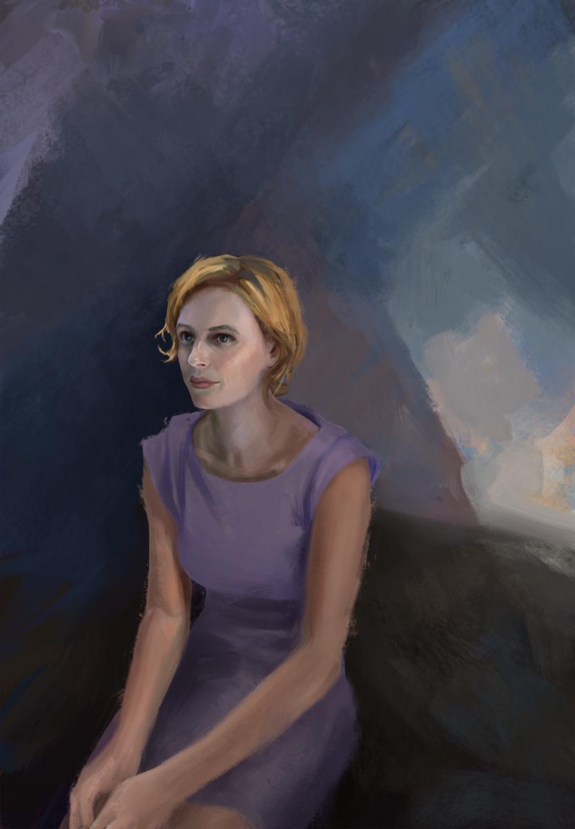 Figure-Sketch-01
