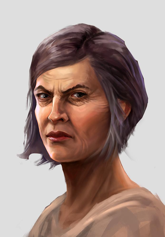 character-portrait-02a