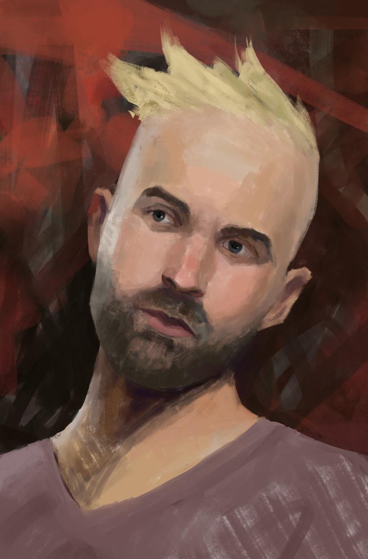 man-portrait-upload-01