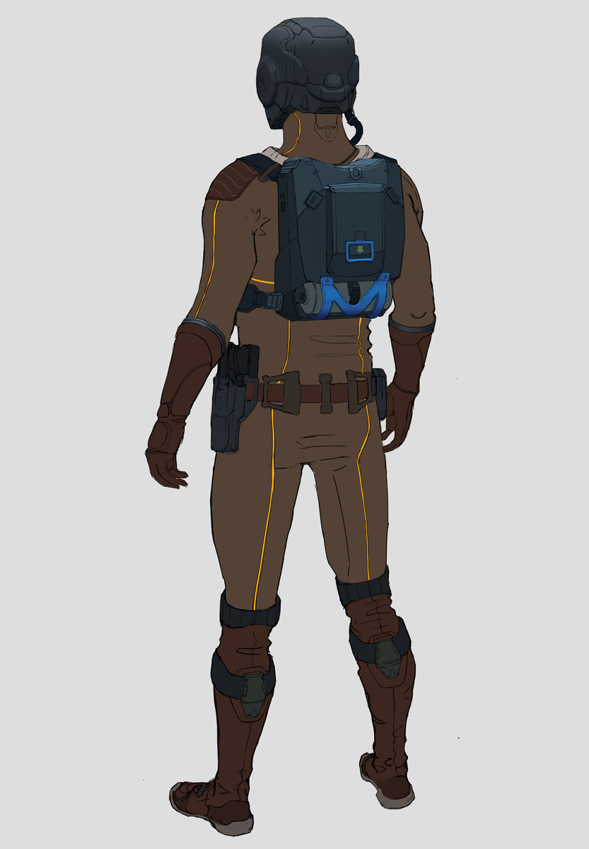 character-main-spacesuit-back-01