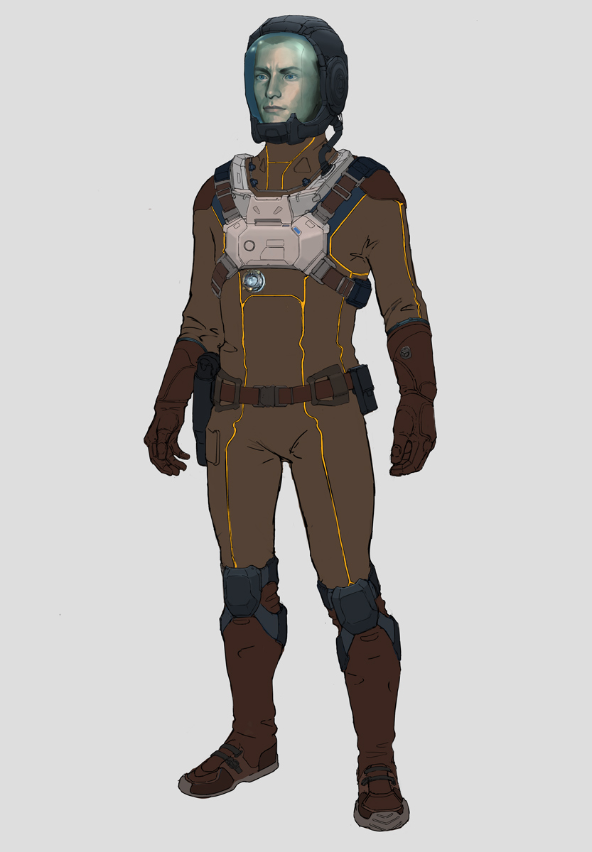 character-main-spacesuit-front-01