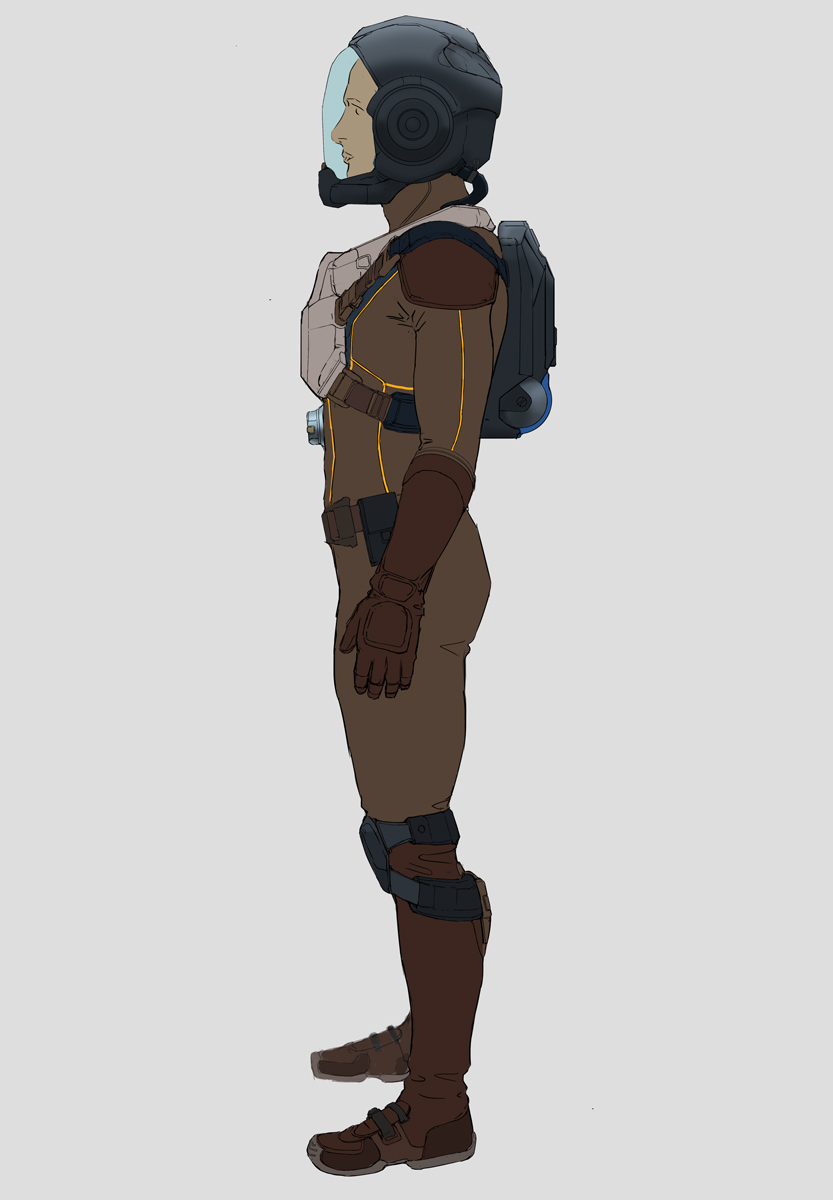 character-main-spacesuit-side-01